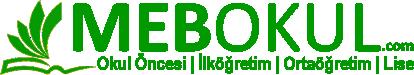 MEB Okul